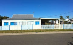 276-278 Prince Charles Parade, Kurnell NSW