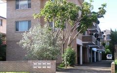 6/72 Harris Street, Fairfield NSW