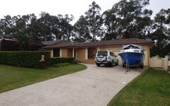 18 Lindeman Street, Ashtonfield NSW