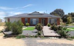 47 Keogh Drive, Tocumwal NSW