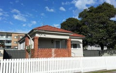 149 Newcastle Rd, Wallsend NSW