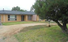 8 Alveston Avenue, Huntfield Heights SA