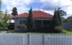 9 Little Street, Camden NSW