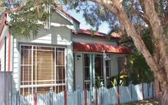 1 Cameron Street, Hamilton NSW