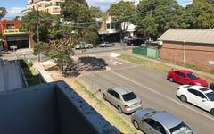 3/15 Ninth Ave, Campsie NSW