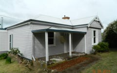 165 Back Road, Lower Wilmot TAS