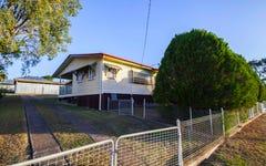 114 Gympie Rd, Tinana QLD