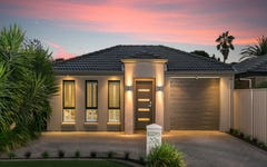CLASSIC STYLE AMAZING LIFESTYLE, Dover Gardens SA