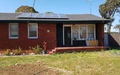 7 Tonga Place, Lethbridge Park NSW