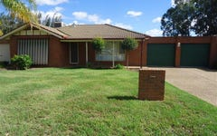 23 O'Connor St, Tolland NSW