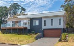 45 Blackwood Street, Gerringong NSW