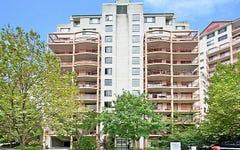 103/15 Herbert Street, St Leonards NSW