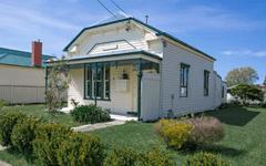 8 Rice Street, Ballarat VIC