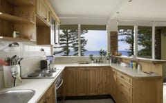 19/114 North Steyne, Manly NSW