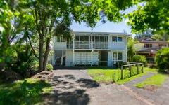 18A Panorama Avenue, Charmhaven NSW