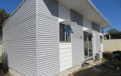 21A Redditch Crescent, Hebersham NSW
