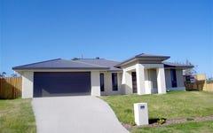 7 Shearwater Drive, Glen Eden QLD