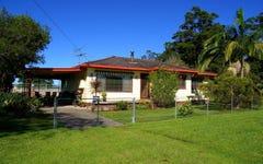 183 Aldavilla Road, Aldavilla NSW