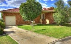6 Titanga Pl, Wagga Wagga NSW