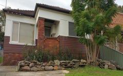 35 Devitt Street, Blacktown NSW