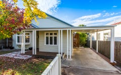 373 Myers Street, East Geelong VIC