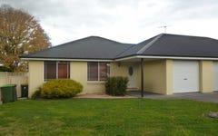 1a Covent, Orange NSW
