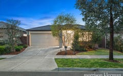 26 Succession Street, Doreen VIC