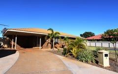 2 Nicholls Retreat, Port Hedland WA