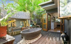 2 Yungar Street, Coolum Beach QLD