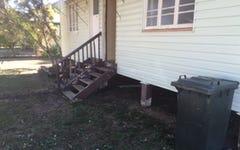 12A Walker Street, Gayndah QLD