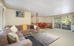 117 Riviera Avenue, Terrigal NSW