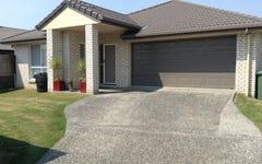 51 Amity Drive, Rothwell QLD