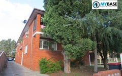 5/27 Shadforth Street, Wiley Park NSW