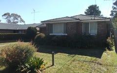 19 Alexandra Street, Wentworth Falls NSW