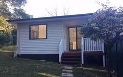 17a Peel Rd, Baulkham Hills NSW