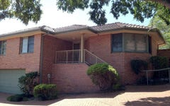 10 63-67 Homedale Crescent, Connells Point NSW