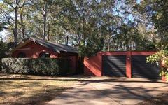 61 Kuhls Road, Lyra QLD