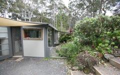 3388 Tathra-Bermagui Road, Barragga Bay NSW