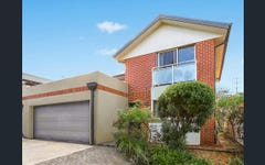 5/35 Russell Street, Balgownie NSW