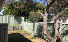 2/23 Gilchrist Avenue, Salamander Bay NSW