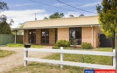 51A Rutledge Street, Bungendore NSW