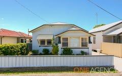 108 Crebert Street, Mayfield NSW