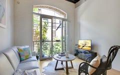 36 Vernon Terrace, Teneriffe QLD