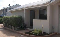 11/8 Sherwood Road, Port Macquarie NSW