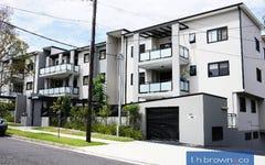 14/27-31 Reynolds Ave, Bankstown NSW
