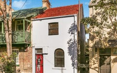 93 Fitzroy Street, Surry Hills NSW