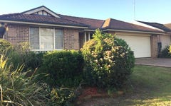 2 Rabat Close, Cranebrook NSW
