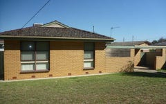 2 Cobb Street, Tolland NSW