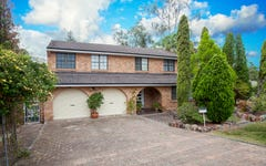 234 Paterson Road, Bolwarra Heights NSW