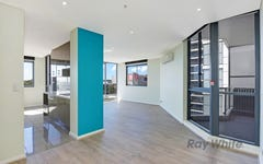 88-90 George Street, Hornsby NSW
